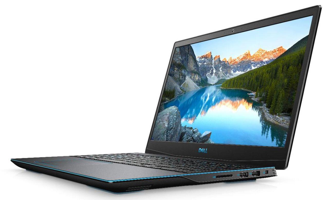 Procesor Intel Core i5 dziewiątej generacji