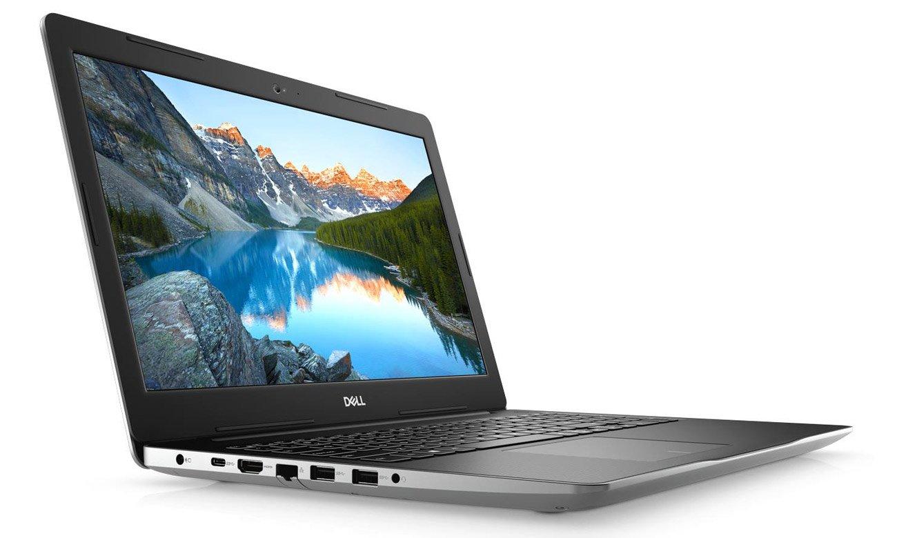 Процесор Intel Core i5 10-го покоління