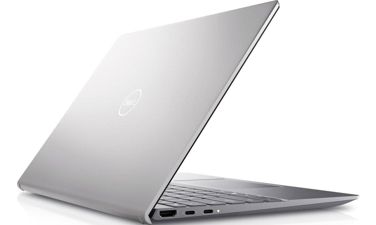 Procesor Intel Core i5 11-ej generacji