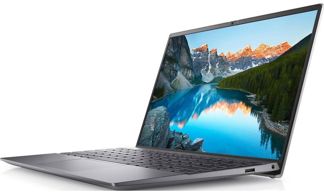 Laptop biznesowy XXX