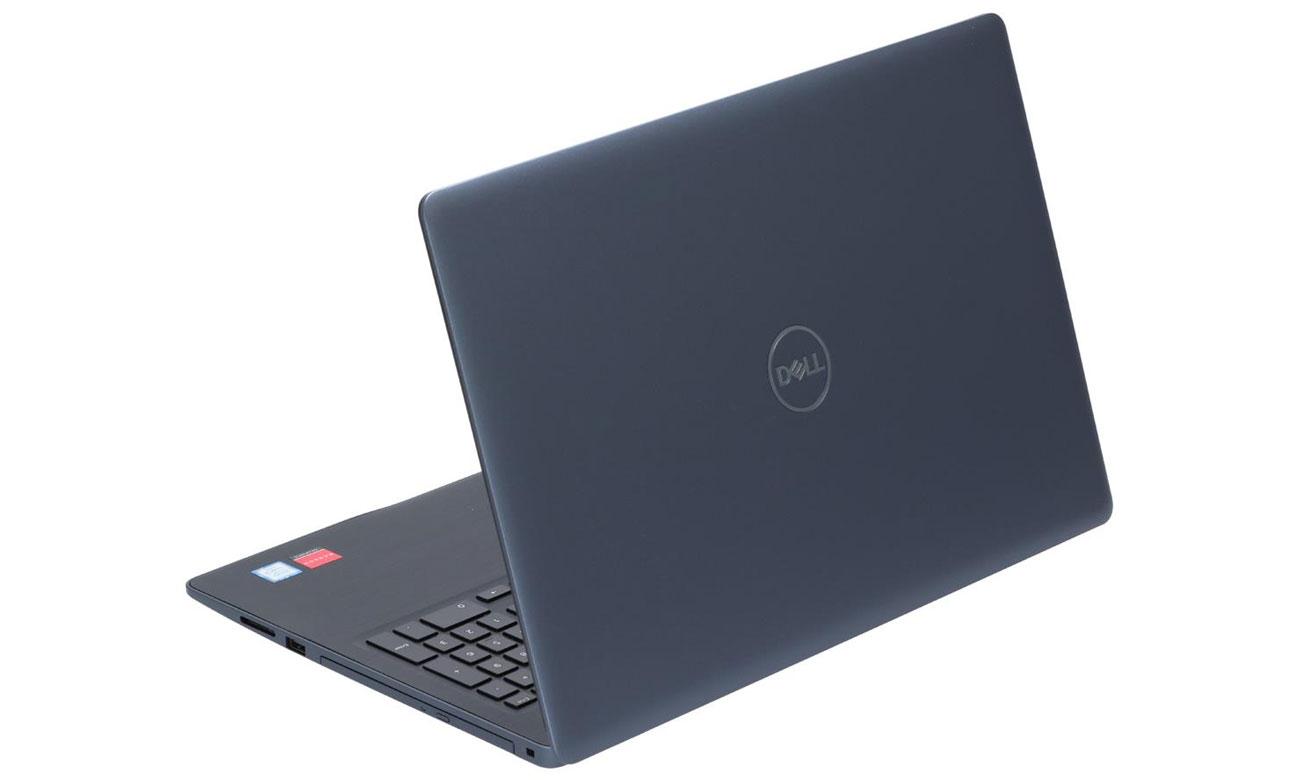 Dell Inspiron 5570 wydajny laptop