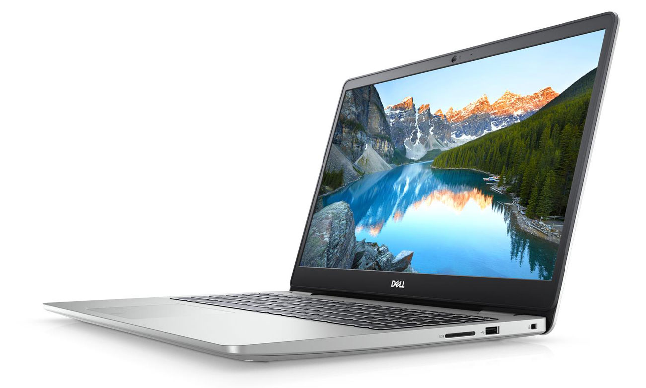 Laptop uniwersalny Inspiron 5593