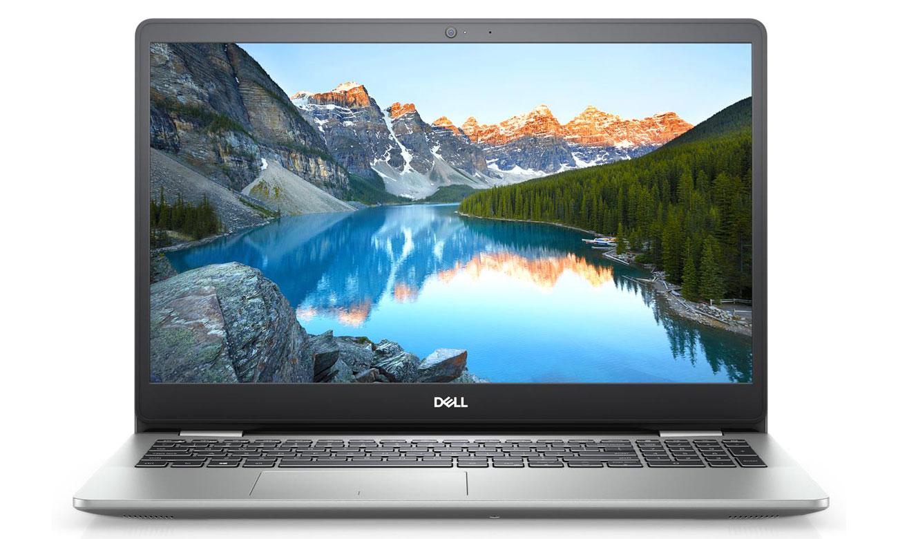 Laptop uniwersalny Dell Inspiron 5593