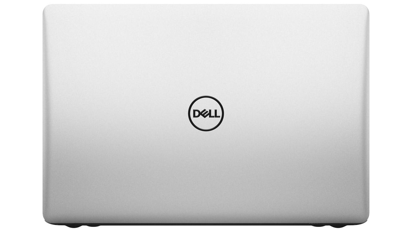 Dell Inspiron 5770 laptop o długim czasie pracy na baterii