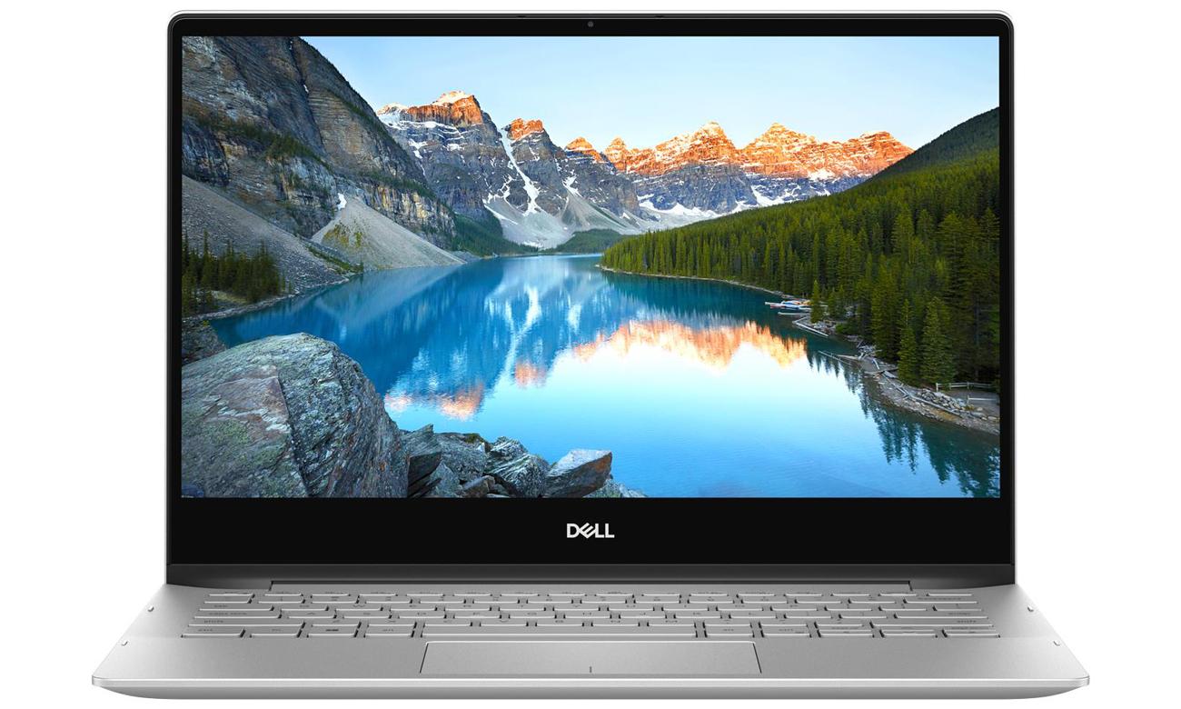 Technologia z Dell