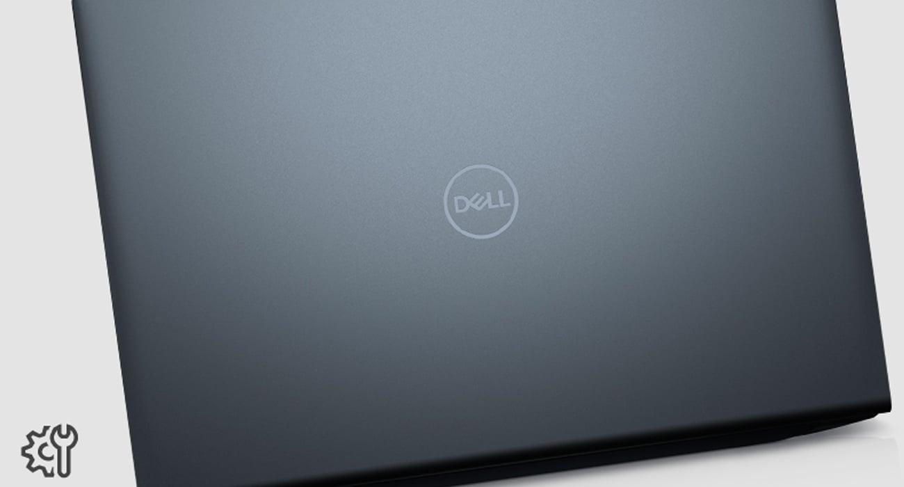 Niezawodny laptop