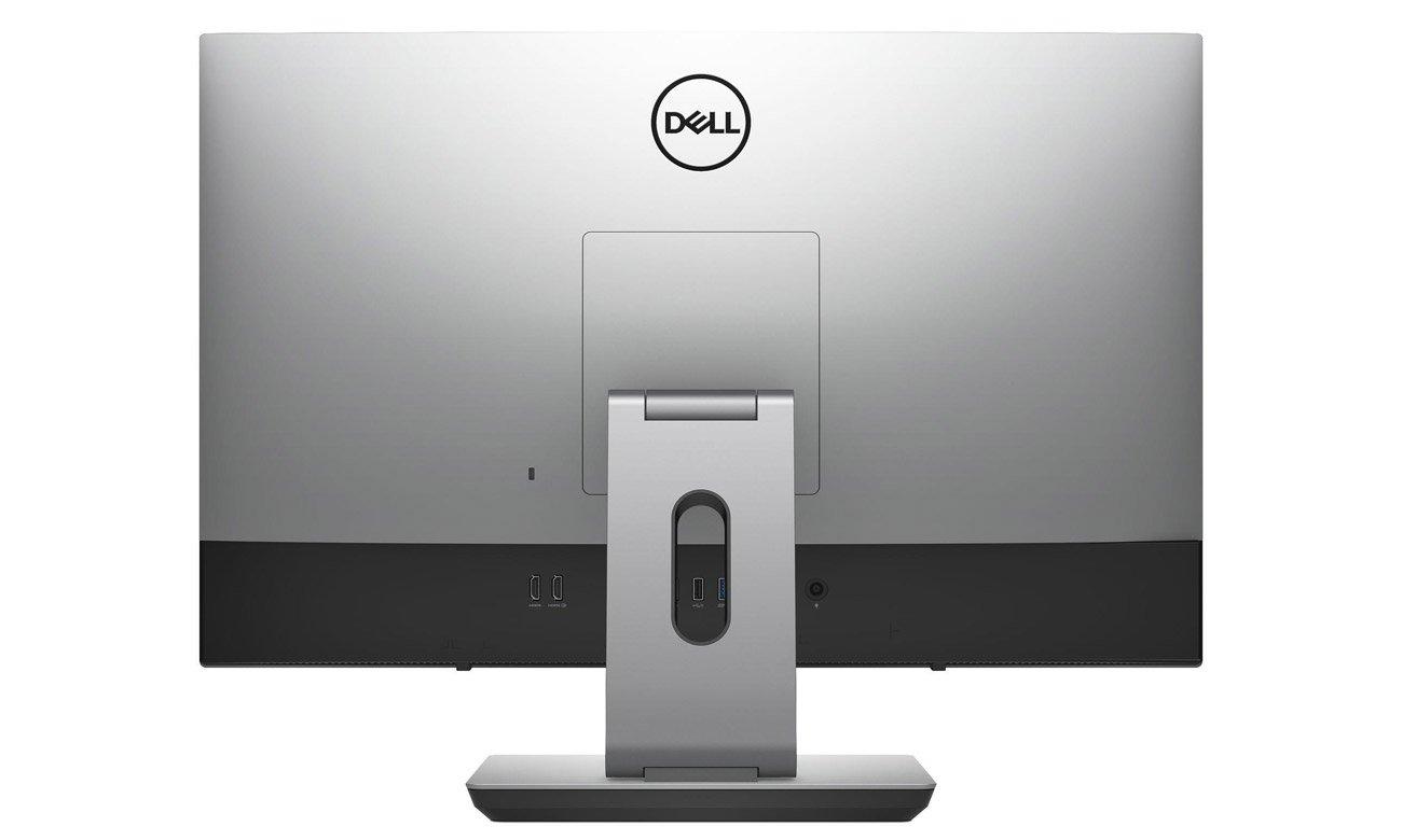 Видеокарта GeForce 1050 MaxQ