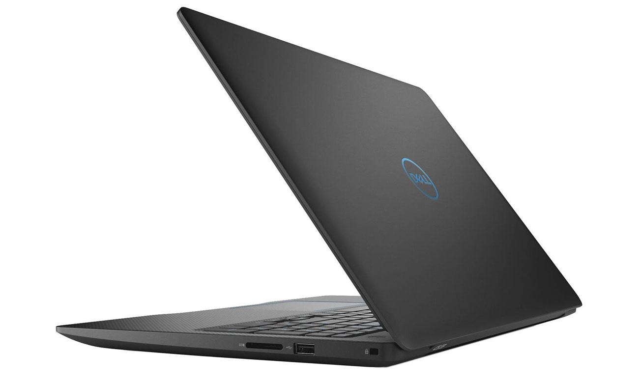 Procesor Intel Core i5 8-ej generacji