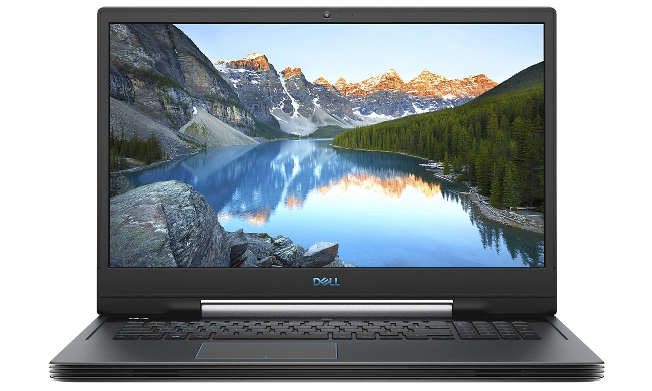 GeForce RTX 2070 Max-Q
