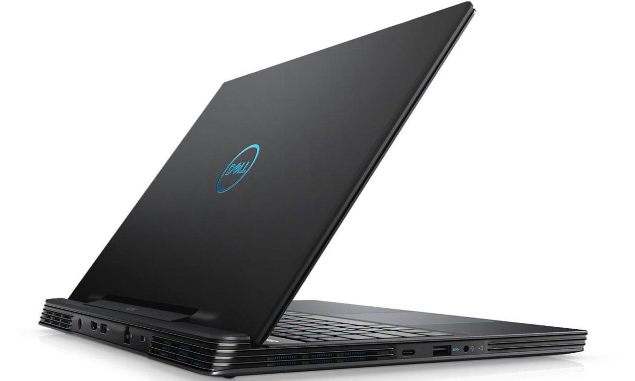 Dell Intel Core i5 9-th gen