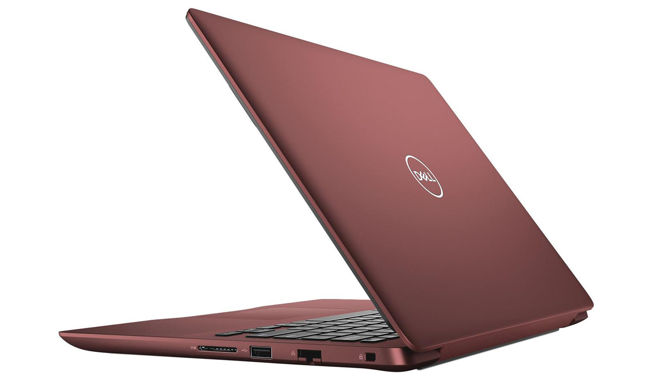 Dell Inspirion 5480 procesor intel core i5