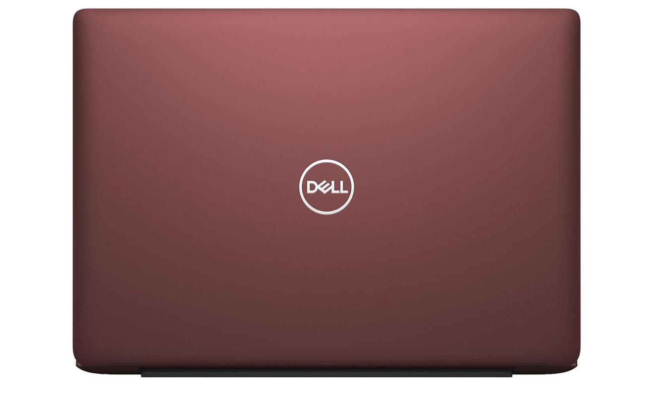 Dell Inspirion 5480 bogaty dźwięk