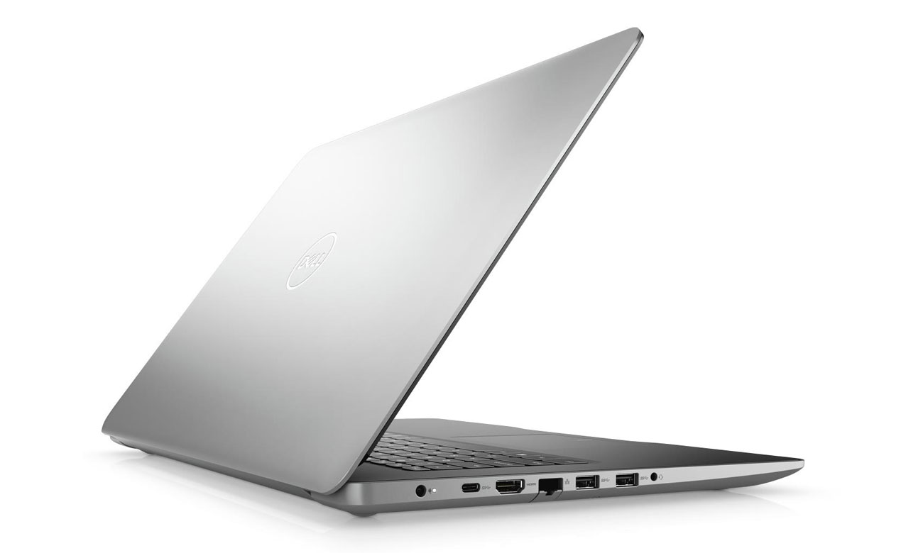 Intel Core i7 dziesiątej generacji