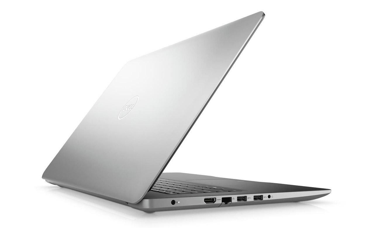 Intel Core i5 dziesiątej generacji