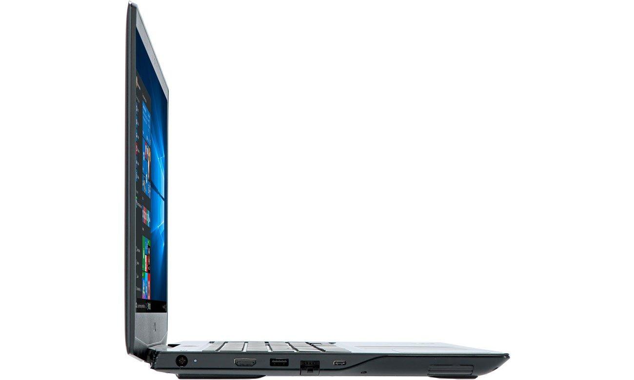 Procesor Intel Core i7 10-tej generacji
