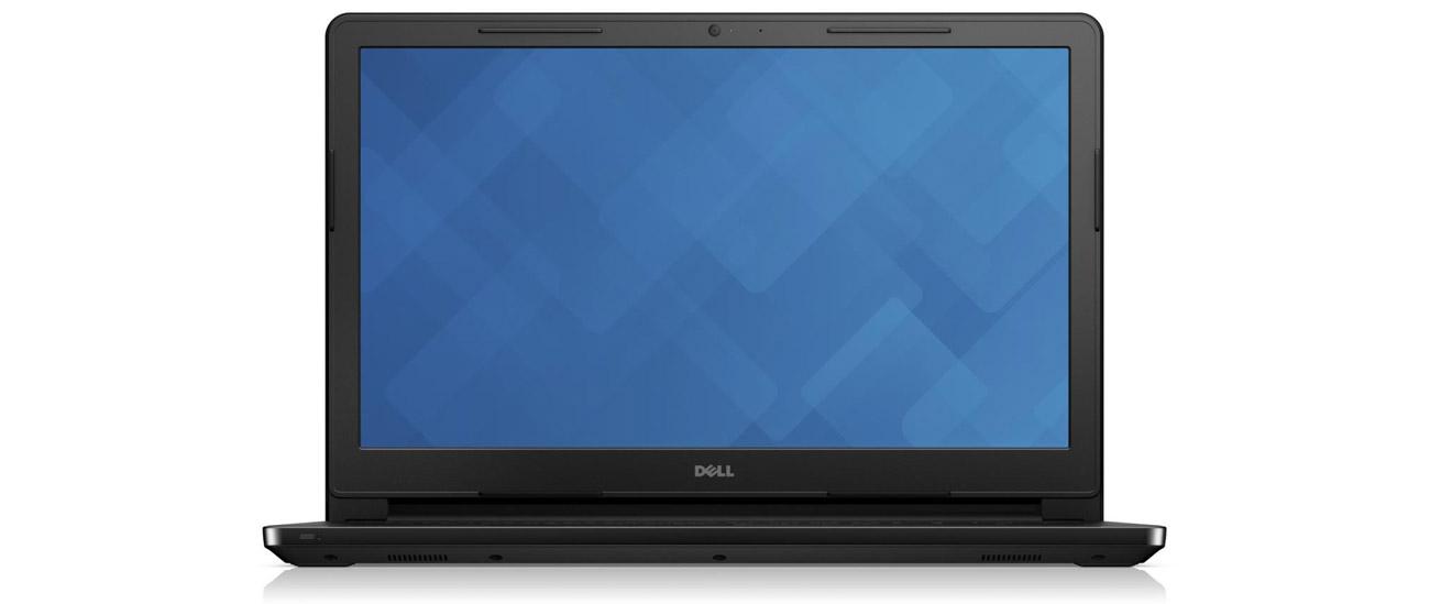 Dell Inspiron 3552 ekran