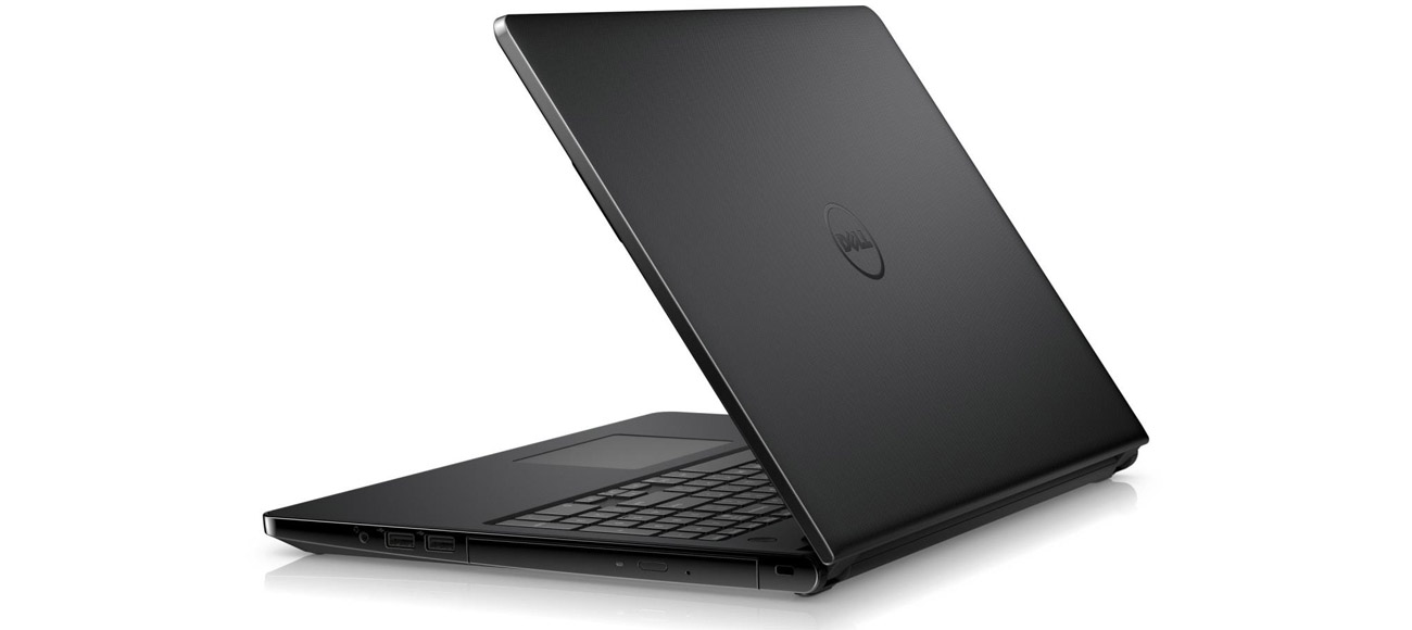 Dell Inspiron 3552 zasilanie