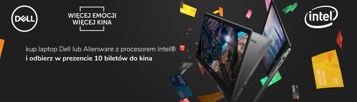 Akcja Acer Aspire 500 plus