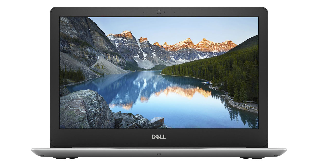 Dell Inspiron 5370 procesor Intel Core i3 siódmej