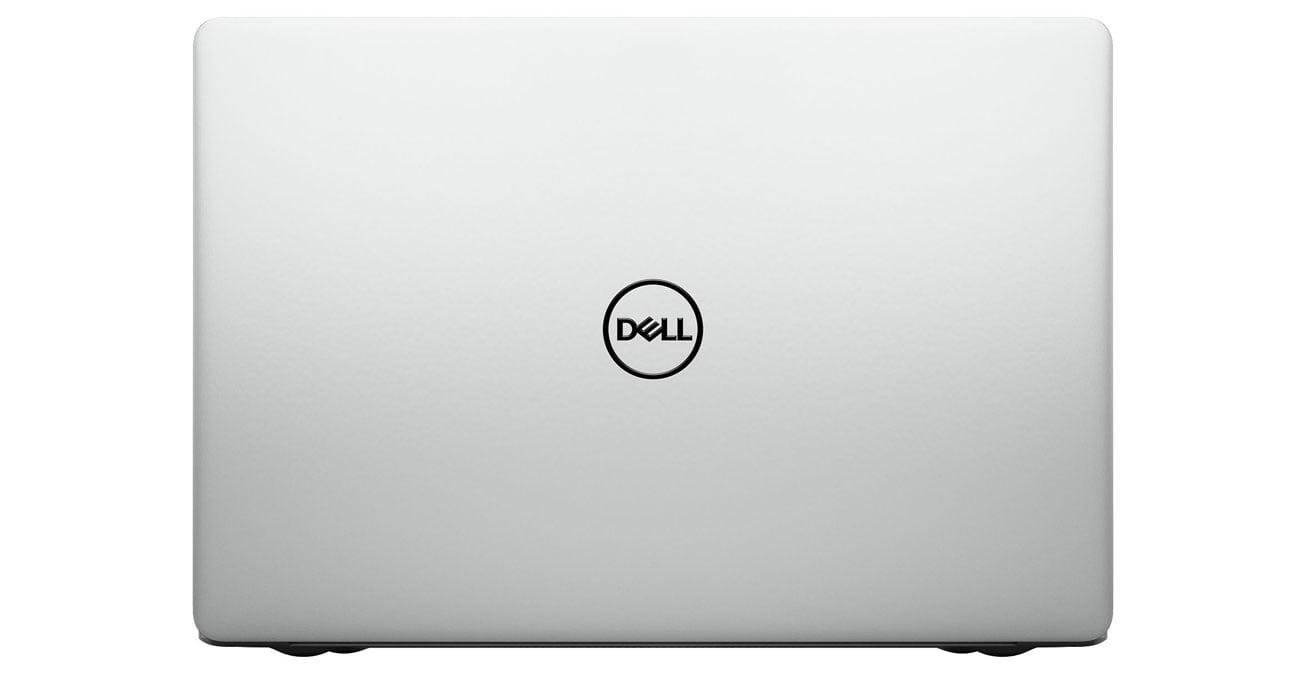 Dell Inspiron 5370 czas pracy baterri wydajna bateria