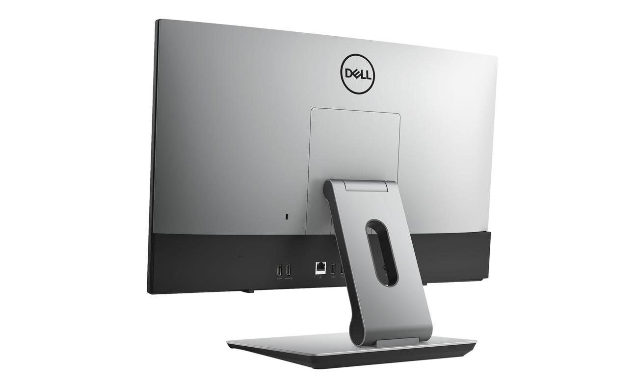 Dell Inspiron 5477 Procesor Intel Core i7 8-ej generacji