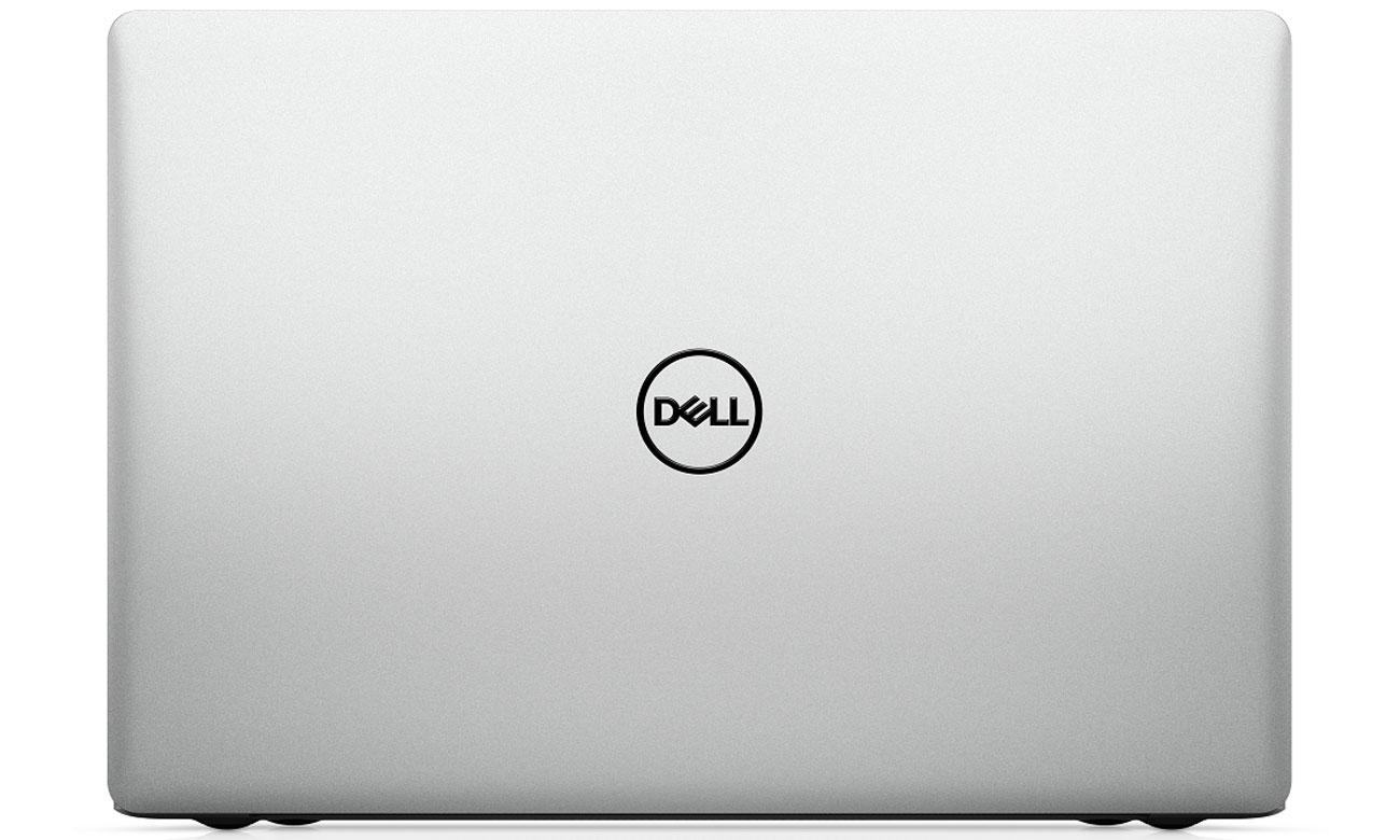 Długi czas pracy na baterii Dell Inspiron 5570