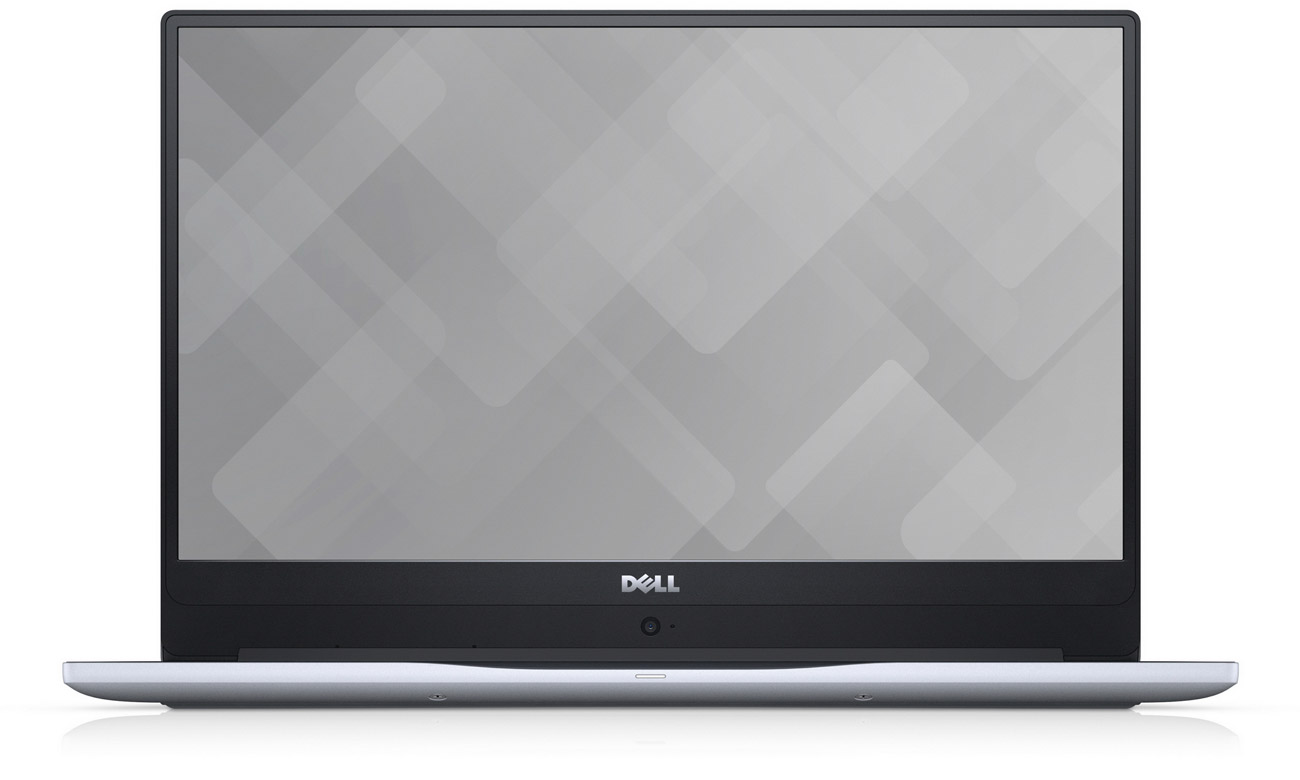 Dell Inspiron 7560 Karta graficzna Intel HD Graphics