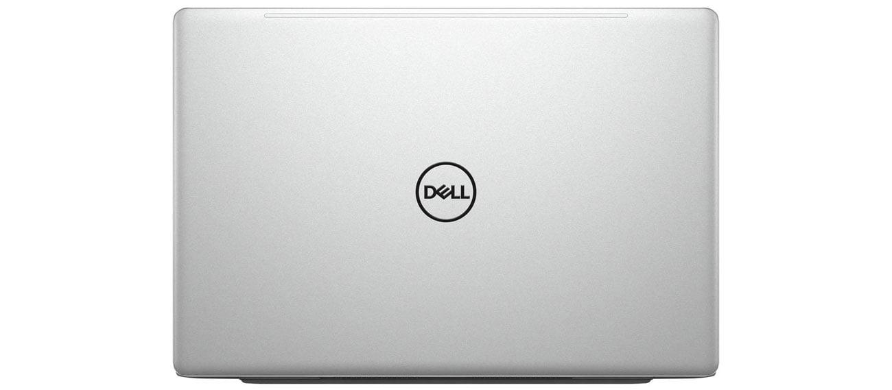 wytrzymały laptop Dell Inspiron 7570