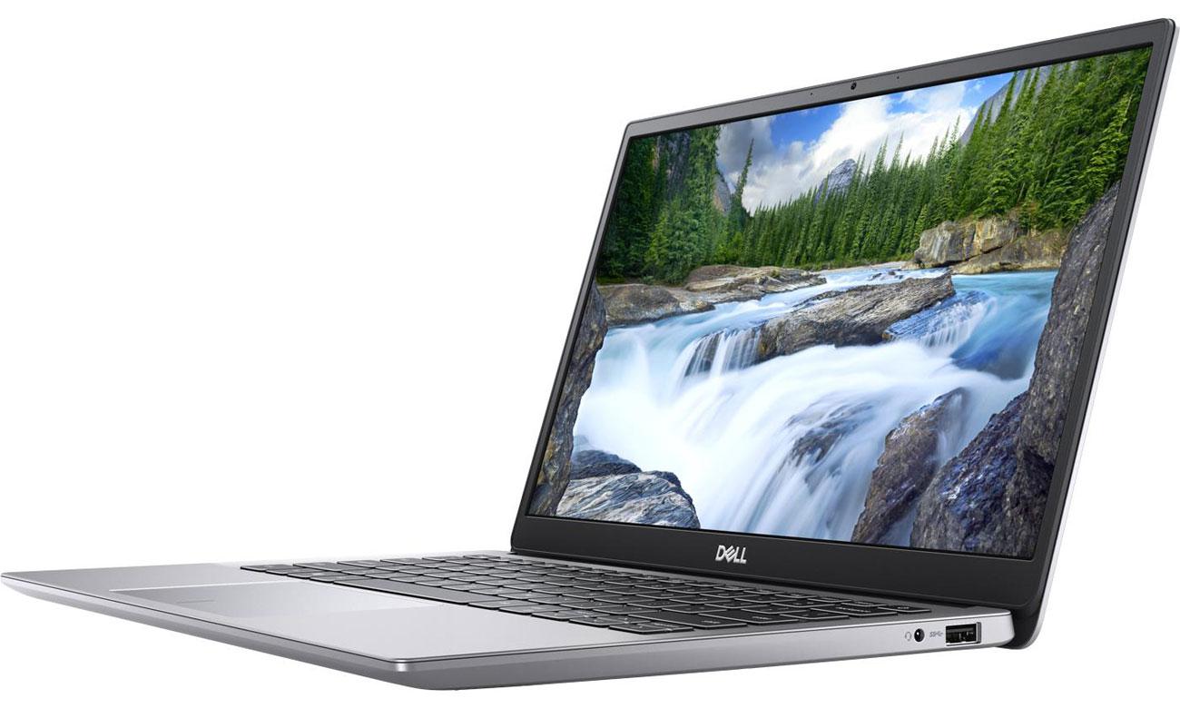 Notebook Dell Latitude 3301