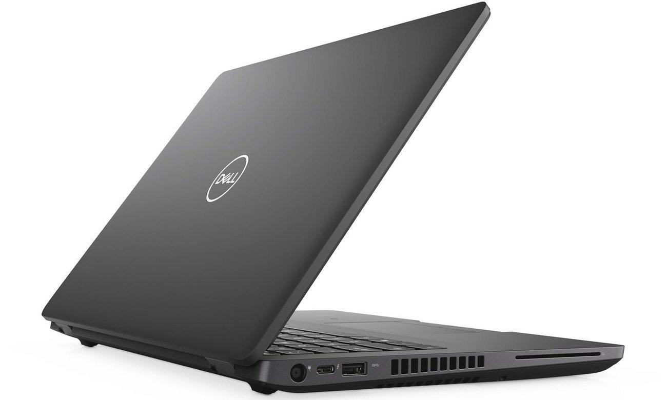 Karta graficzna NVIDIA GeForce MX150