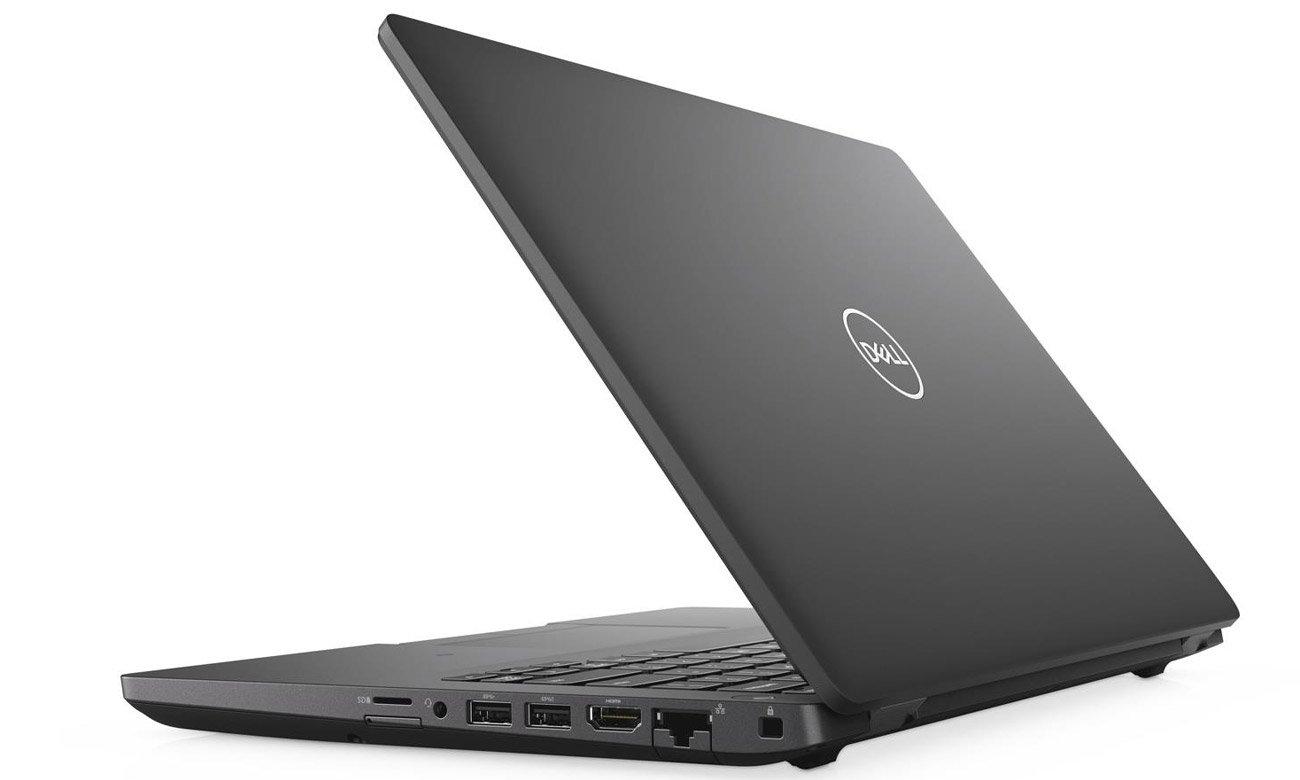 Laptop Dell Latitude 5401