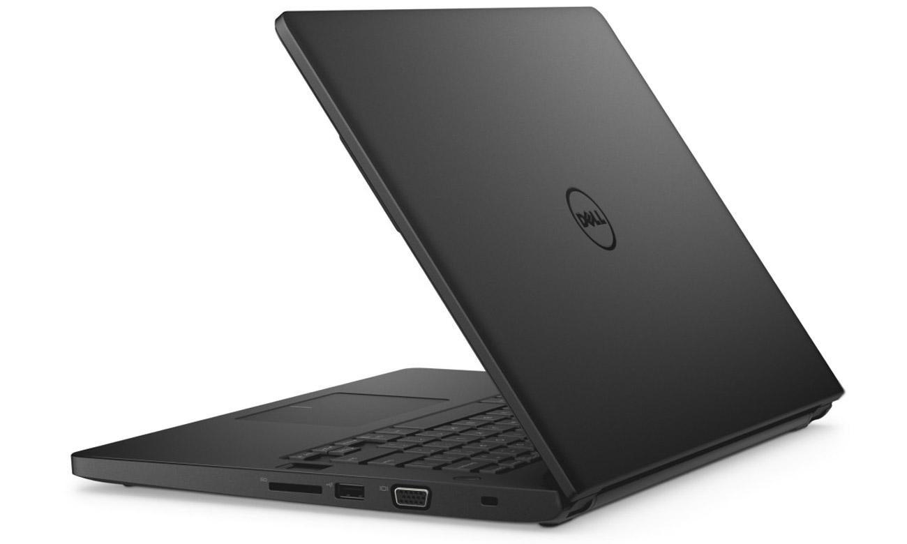 Dell Latitude 3470 usb 3.0