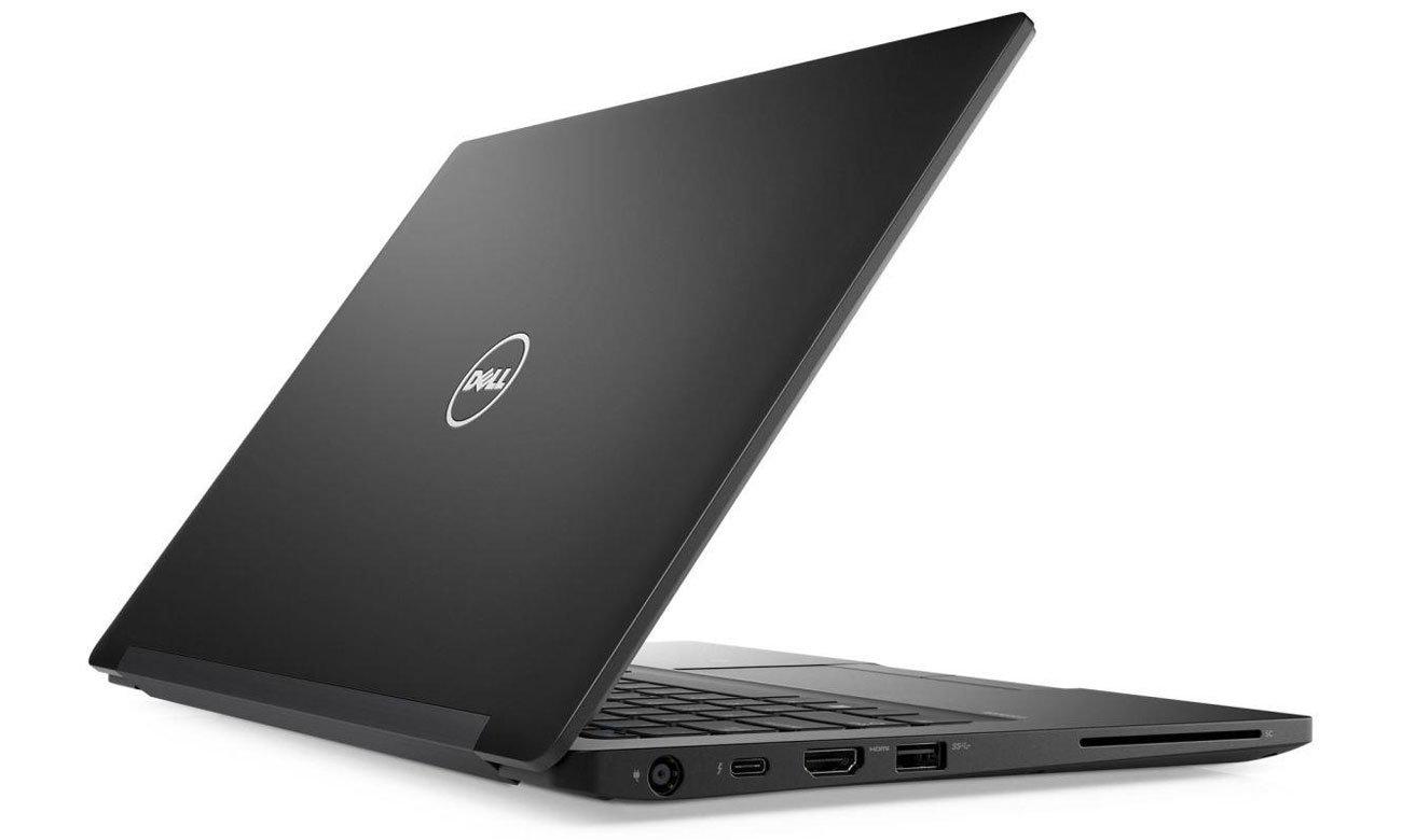 Dell Latitude 7280 Intel Core i5-7200U