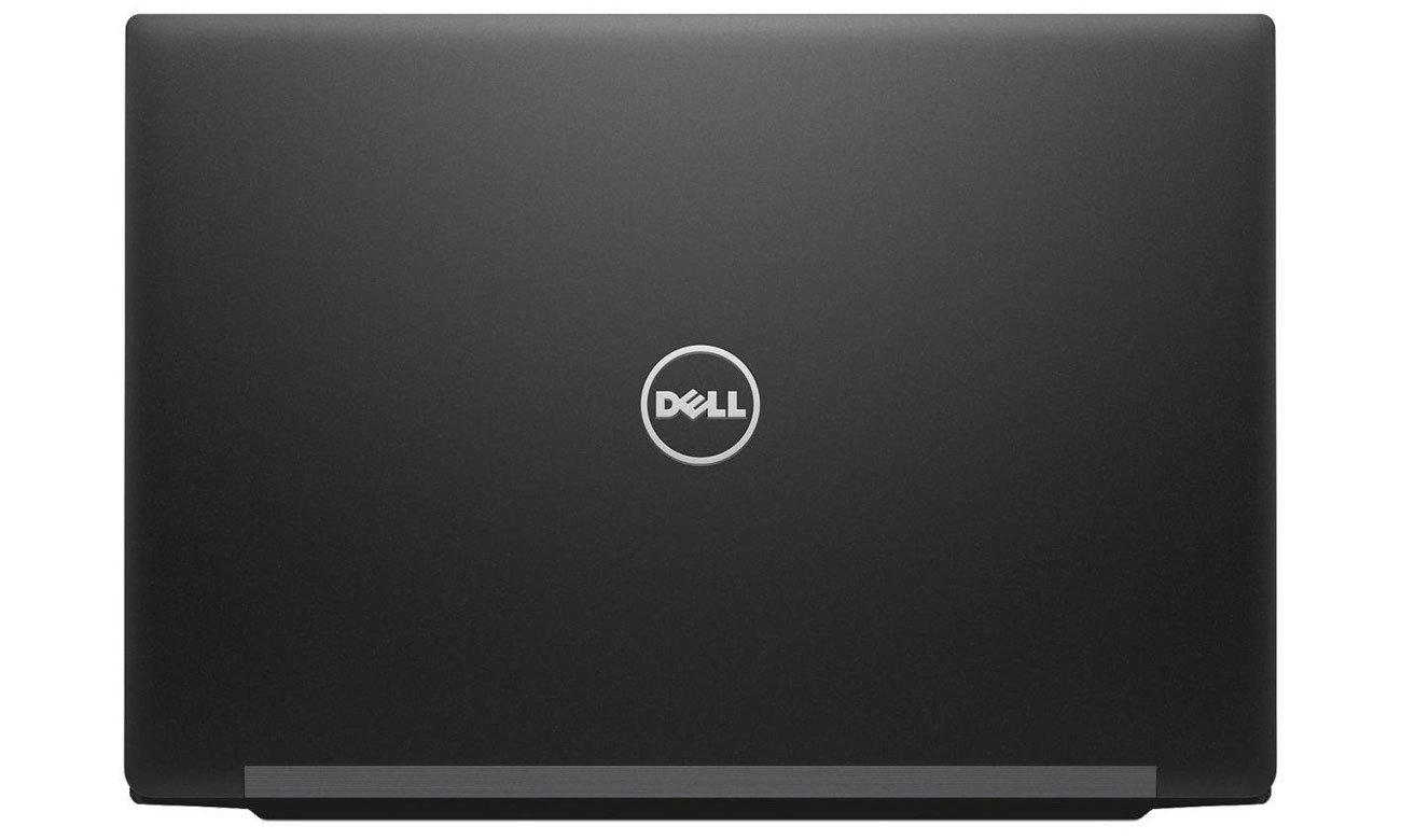 Dell Latitude 7290 Masymalna niezawodność