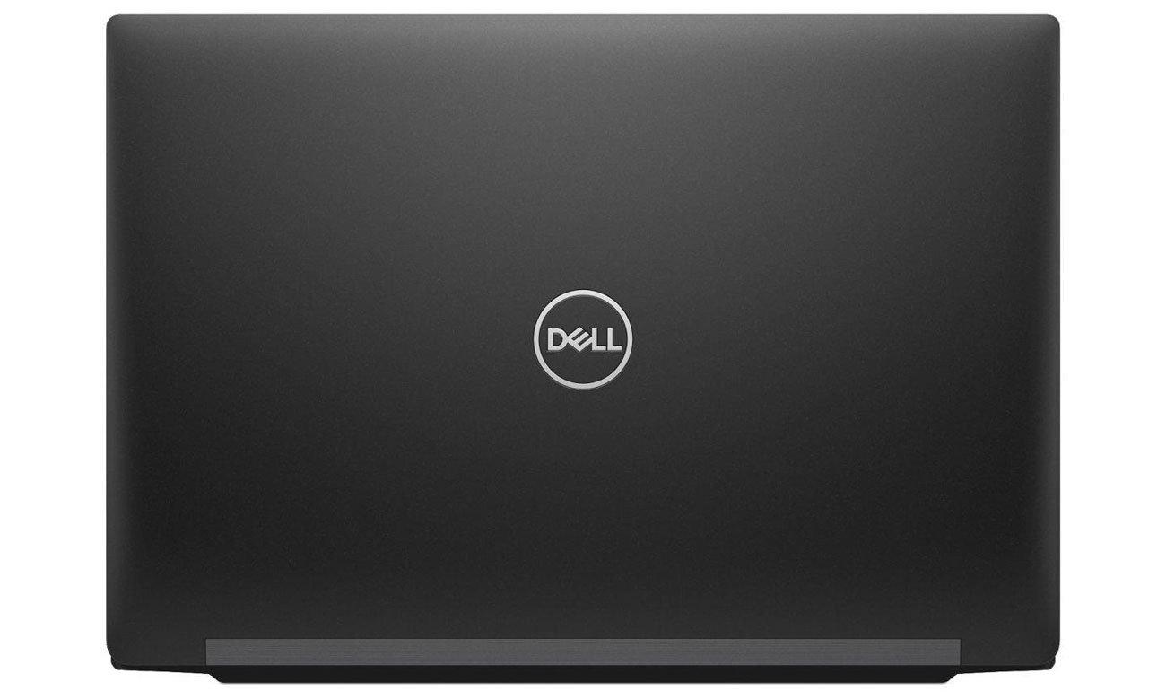 Dell Latitude 7390 Masymalna niezawodność