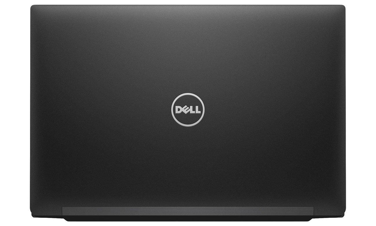 Dell Latitude 7490 Masymalna niezawodność