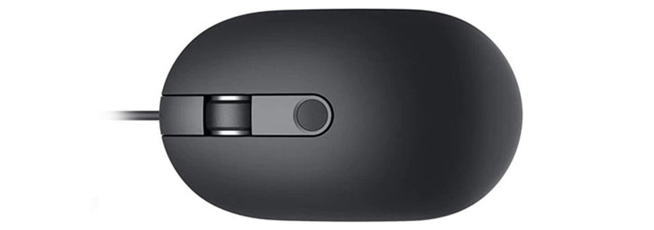 Dell MS819