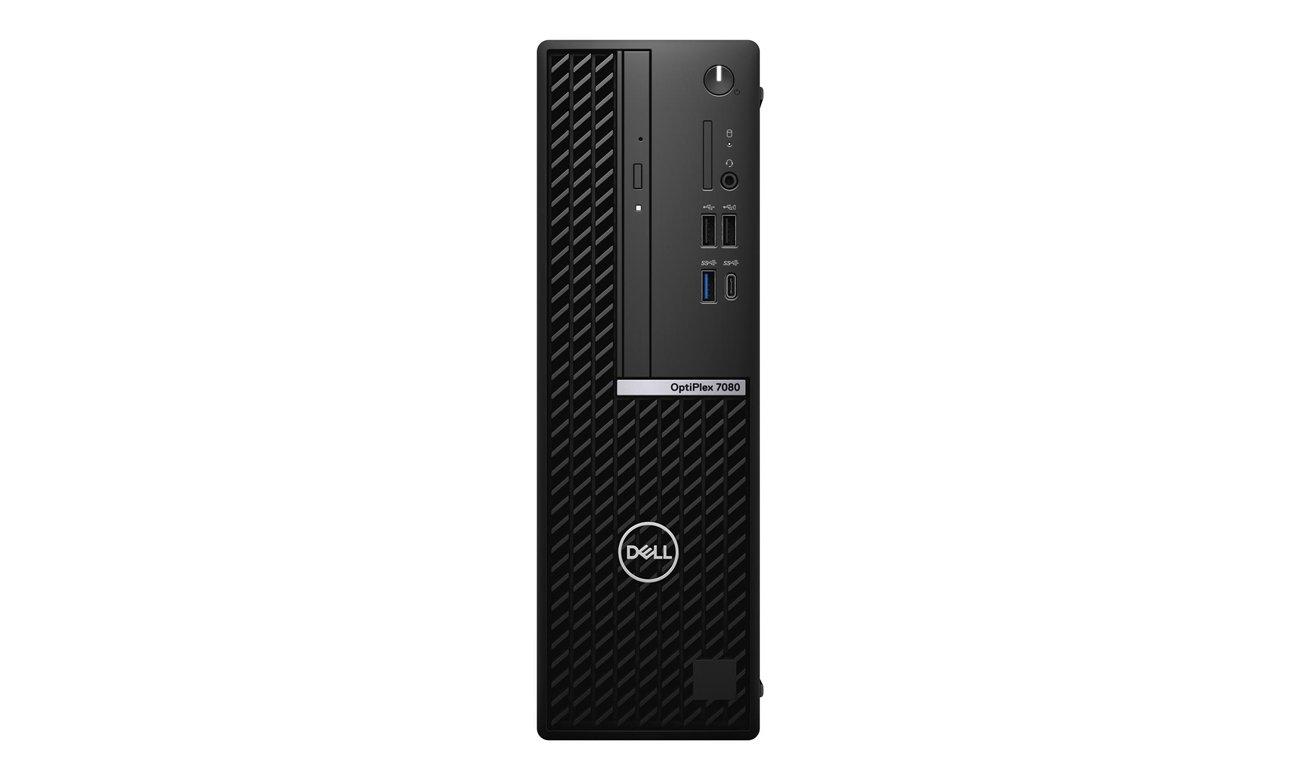 Intel Core i5 10-го поколения