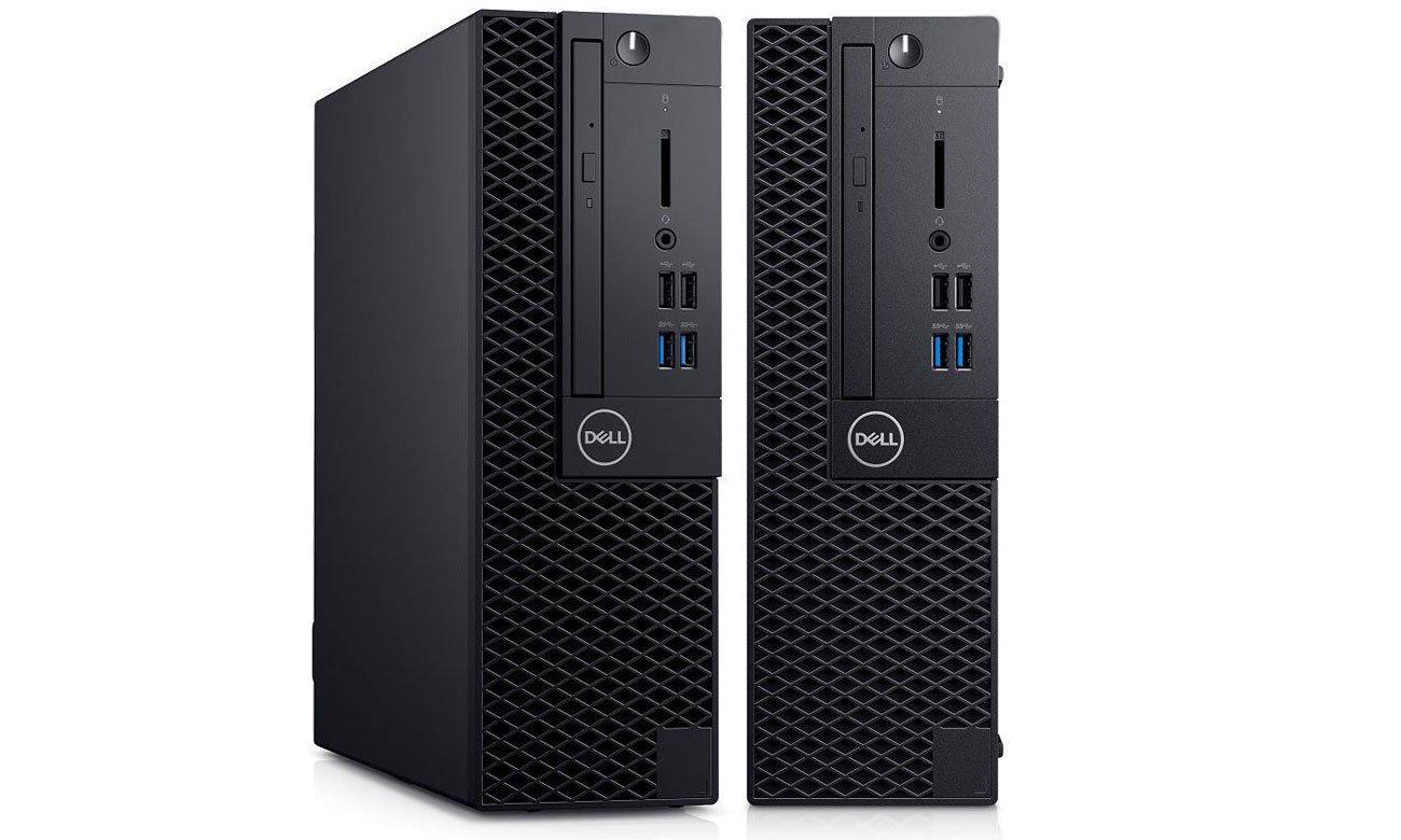 Intel Core i5 9-го поколения