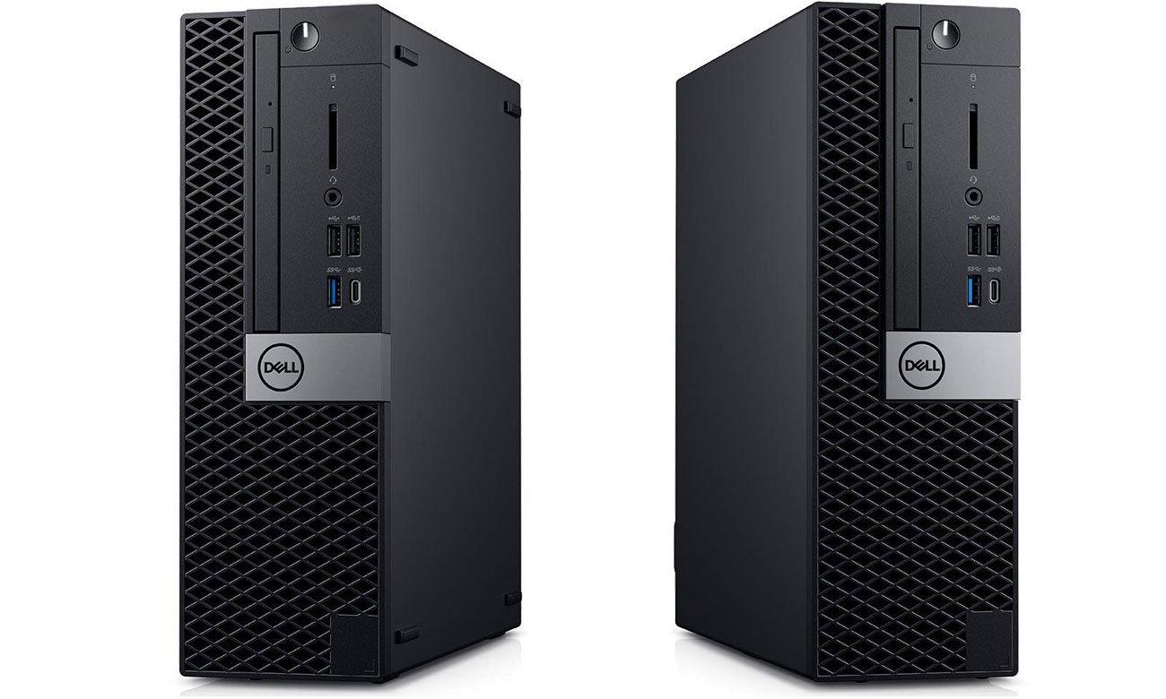 Процессор Intel Core i7 девятого поколения