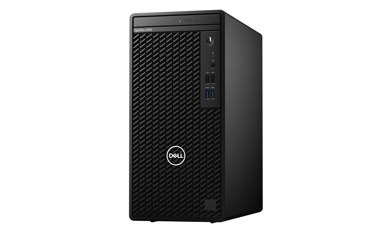 Intel® UHD графика
