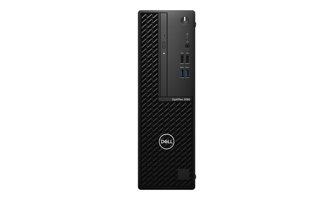 Процессор Intel Core i3 10-го поколения
