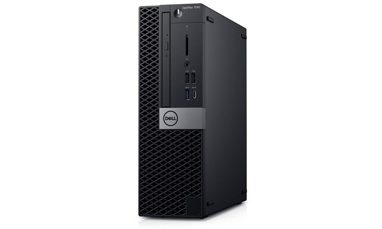 Desktop Dell OptiPlex 7060 Desktop Dell OptiPlex 7060