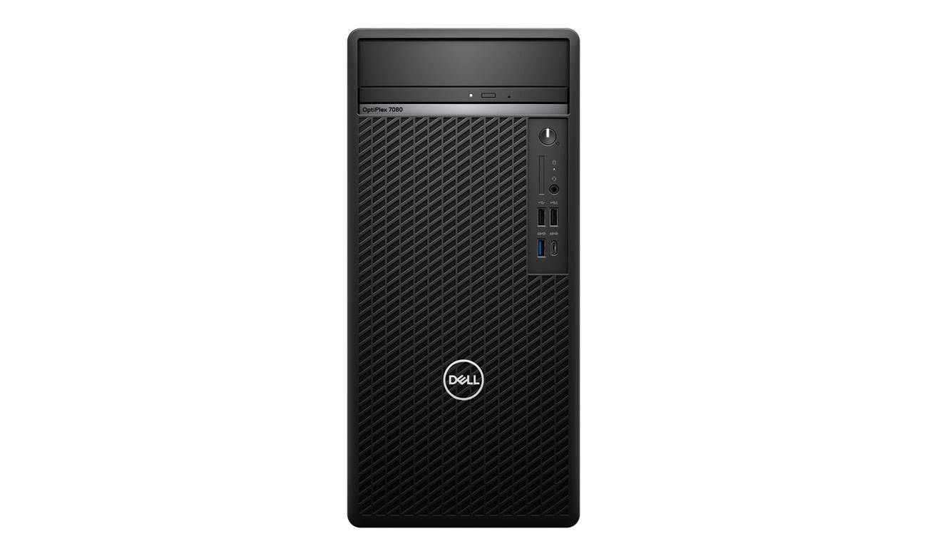 Процессор Intel Core i7 10-го поколения
