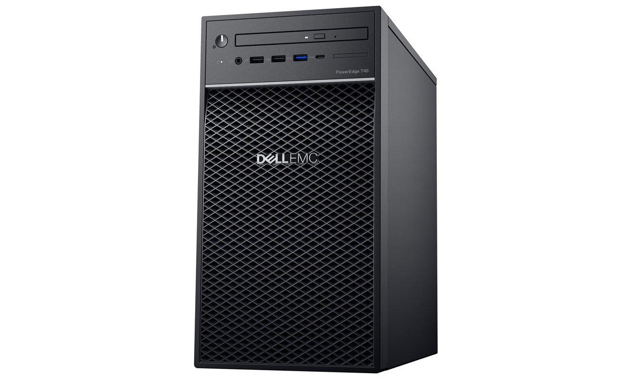 Procesor Intel Xeon