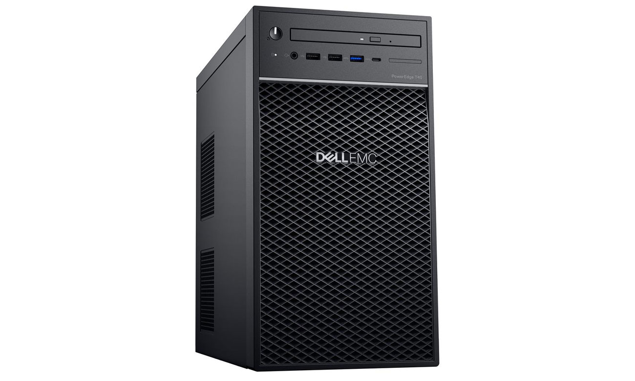 Zintegrowany układ graficzny Intel UHD Graphics