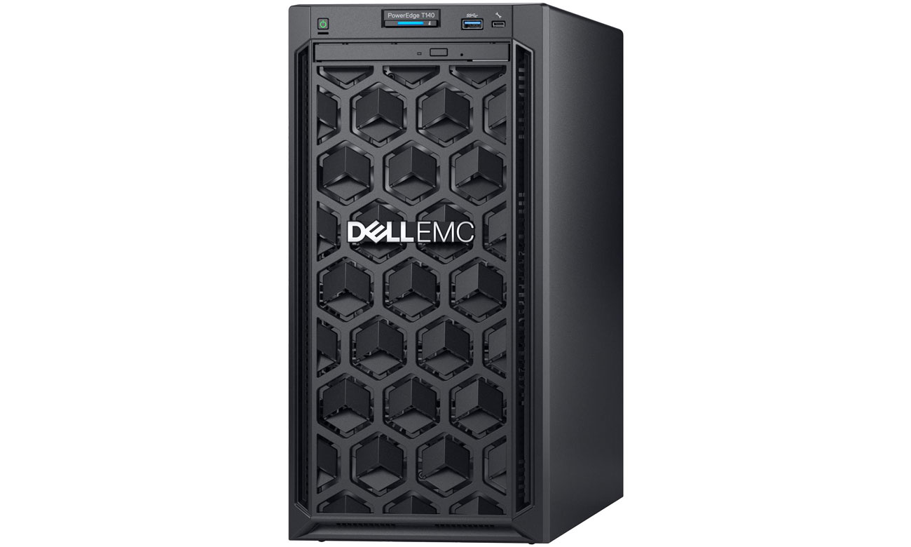 Dell EMC PowerEdge T140