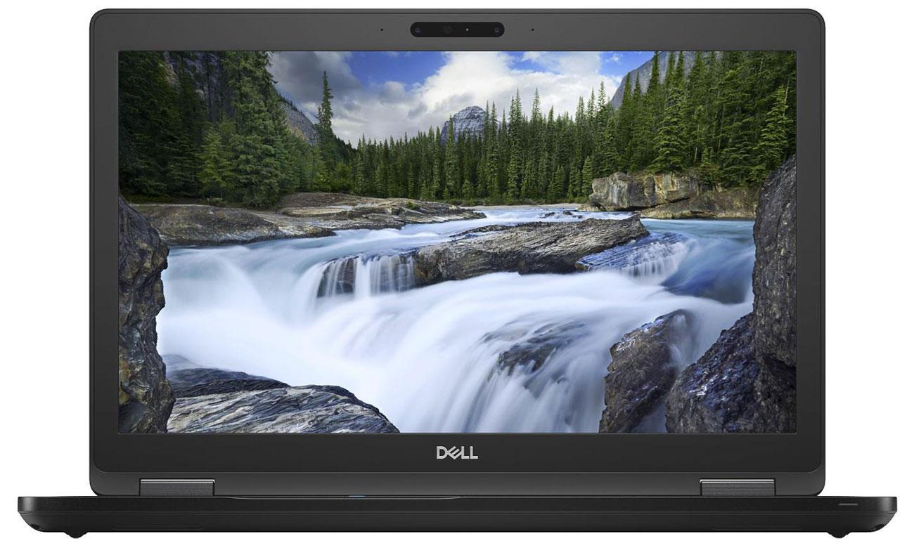 Dell Precision Optimizer