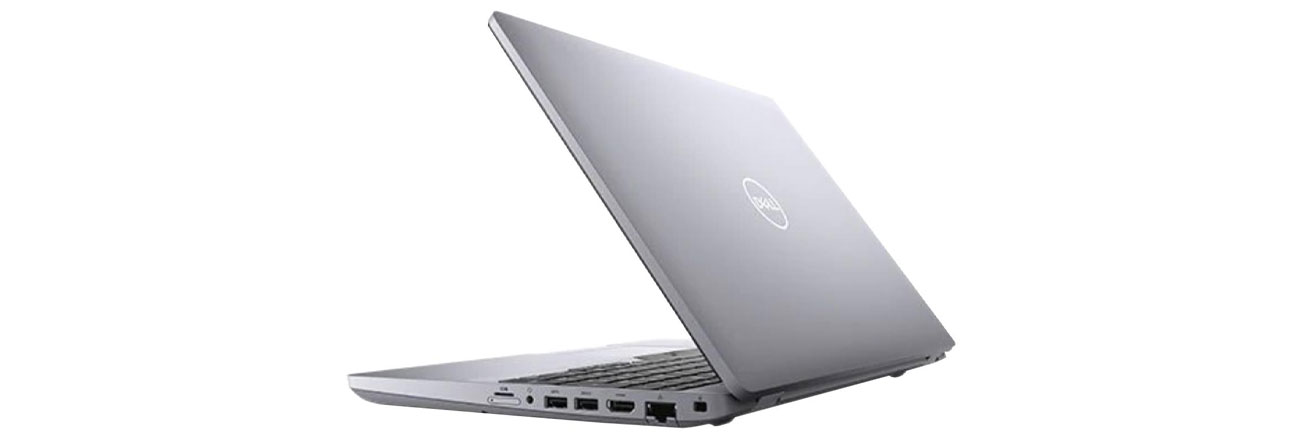 Technologia ExpressCharge Dell