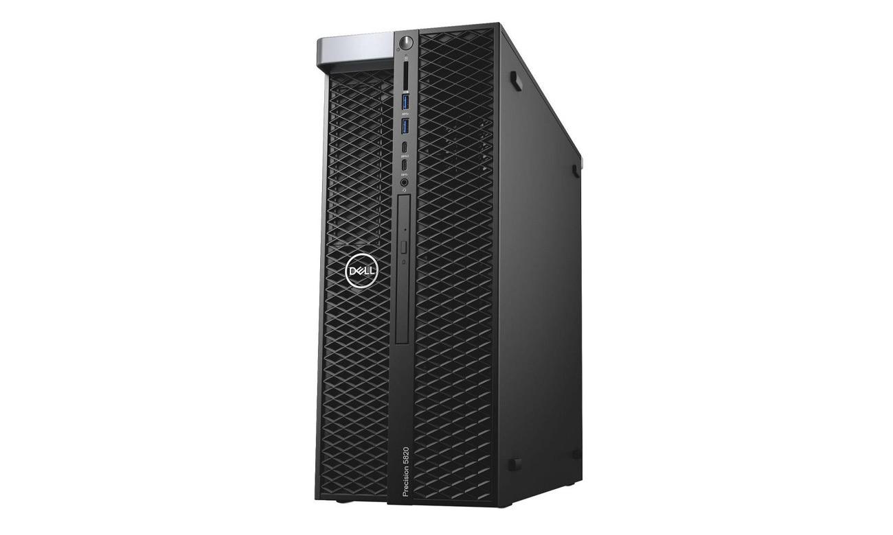 Процессор Intel Core i9 10-го поколения